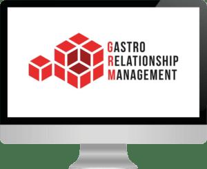 Gastro Relationship Management GRM Brauwirtschaft