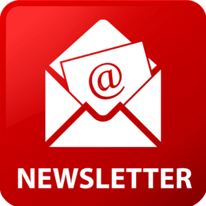 Newsletter Brauwirtschaft