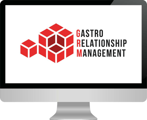 Gastro Relationship Management GRM Brauwirtschaft